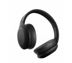 WH-H910N Zwart Sony