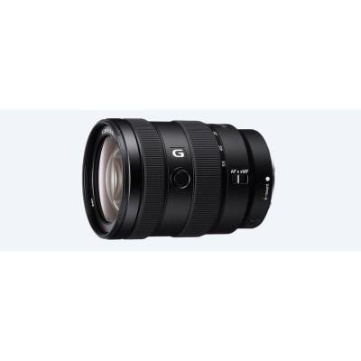 SEL 16-55/F2.8 G Sony