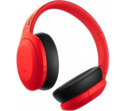 WH-H910N Rood Sony