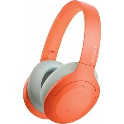 WH-H910N Oranje