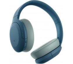 WH-H910N Blauw Sony