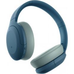WH-H910N Blauw