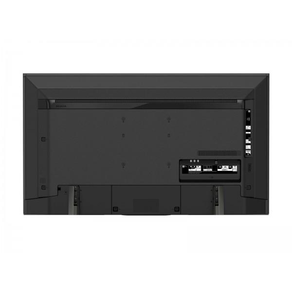 KD-49XH9505