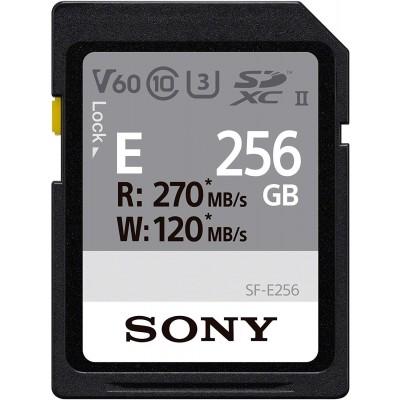 SF-E256 Sony