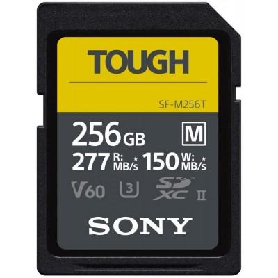 SF-M256T Sony