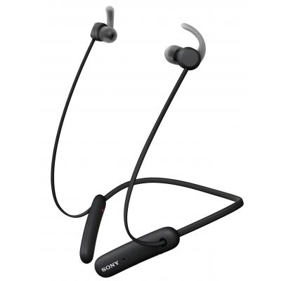 WI-SP510 Noir Sony