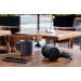 Sony Koptelefoons & Oordopjes WH-CH710N Zwart
