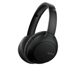 WH-CH710N Zwart Sony