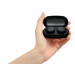 Sony Koptelefoons & Oordopjes WF-XB700 Zwart