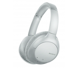 WH-CH710N Wit Sony