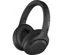 WH-XB900N Zwart Sony