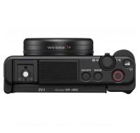 ZV-1 Vlogcamera