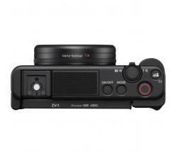 ZV-1 Vlogcamera Sony