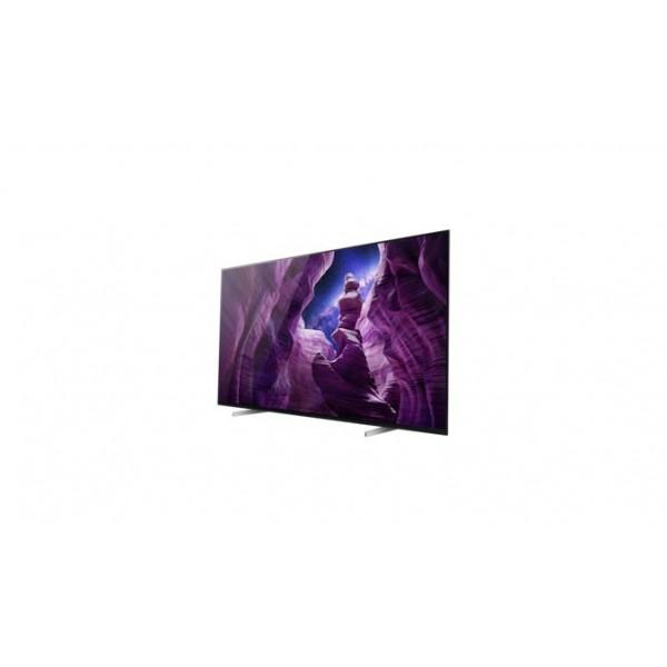 Sony Televisie KD-65A89