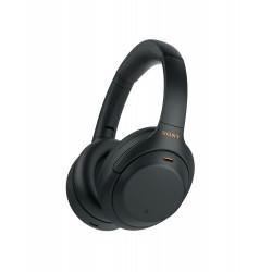 WH-1000XM4 Zwart  Sony