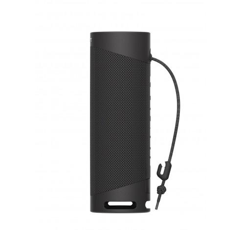 SRS-XB23 Zwart  Sony