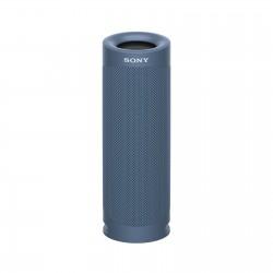 SRS-XB23 Blauw  Sony