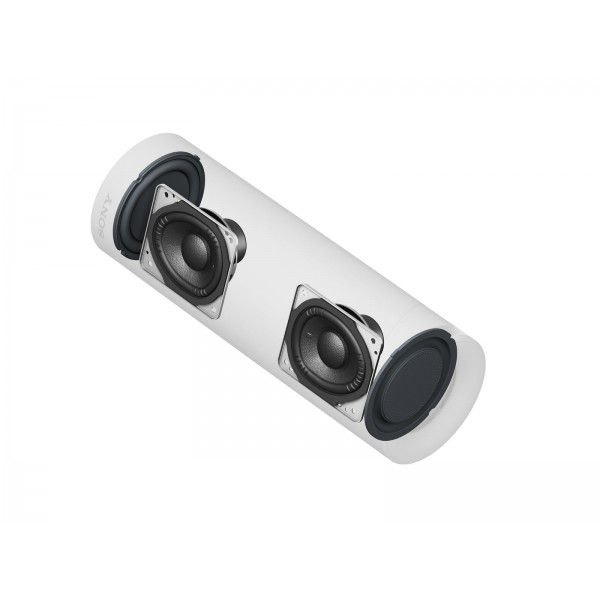 Sony Streaming audio SRS-XB23 Groen