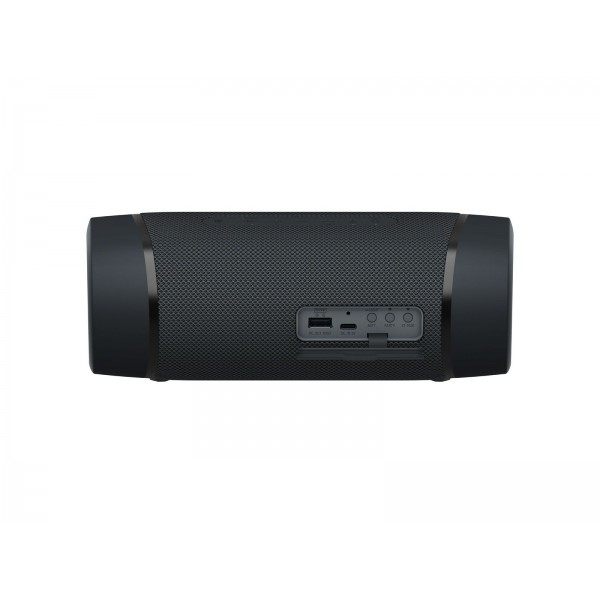 Sony Streaming audio SRS-XB33 Zwart