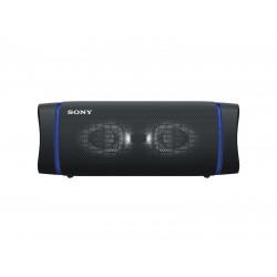 SRS-XB33 Zwart  Sony