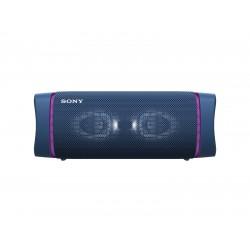 SRS-XB33 Blauw  Sony