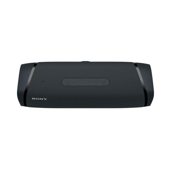 Sony Streaming audio SRS-XB43 Zwart