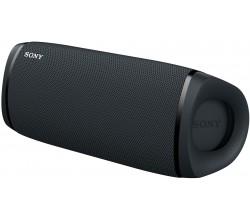 SRS-XB43 Zwart Sony