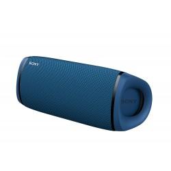 SRS-XB43 Blauw  Sony