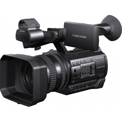 HXR-NX100 Sony