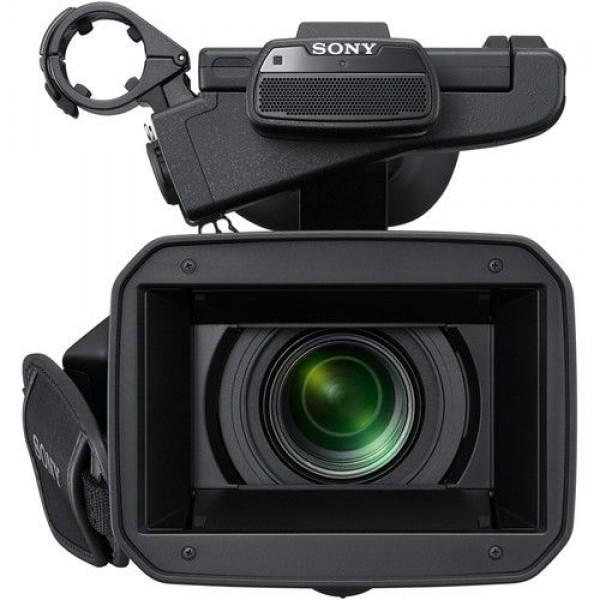 Sony Camcorder PXW-Z150