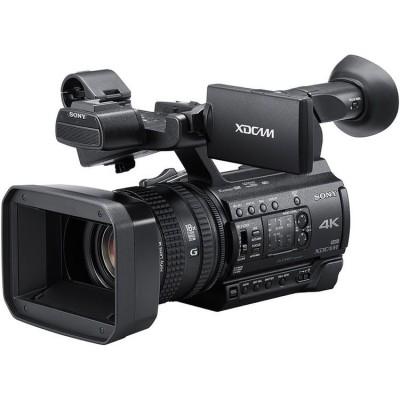 PXW-Z150 Sony