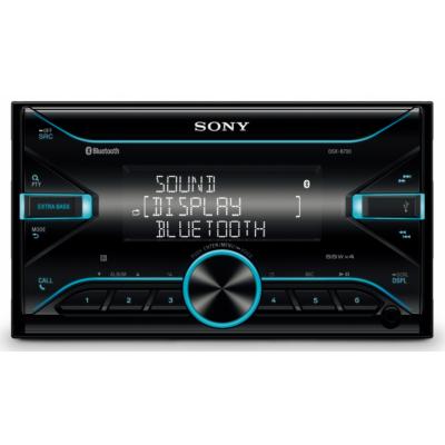 DSX-B700 Sony