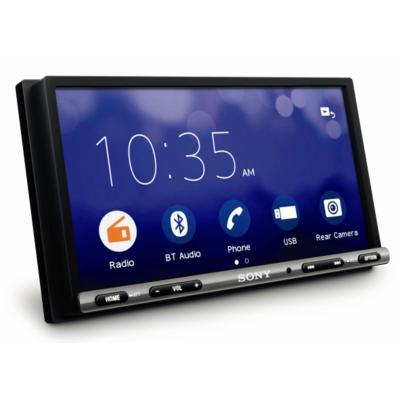 XAV-3500 Sony