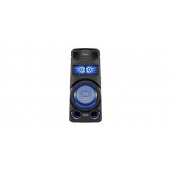 MHC-V73D  Sony