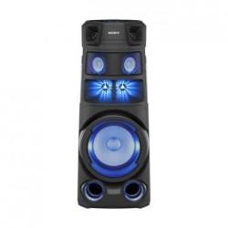 MHC-V83D  Sony