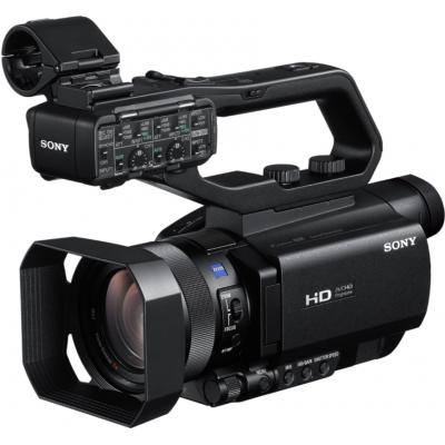 HXR-MC88 Sony