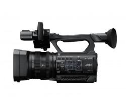 HXR-NX200 Sony