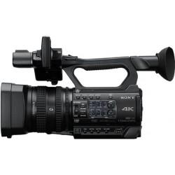HXR-NX200