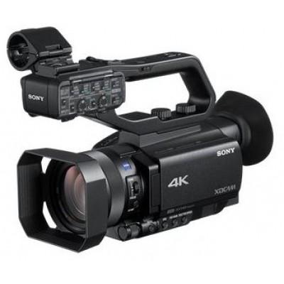 PXW-Z90V Sony