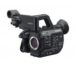 PXW-FS5M2 Sony