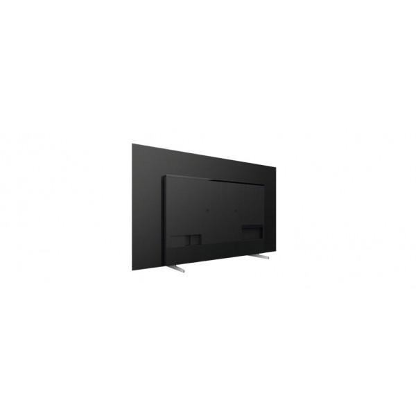 Sony Televisie KE-55A89