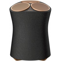 SRS-RA5000 Premium Draadloze Speaker  Sony
