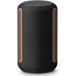 SRS-RA3000 Premium Draadloze Speaker Zwart  Sony