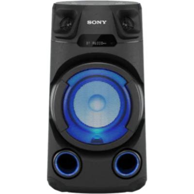 Système audio high-power V13 avec technologie BLUETOOTH® Sony