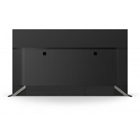 XR-65A90J Bravia Oled Master Series 4K Ultra HD Smart TV  Sony