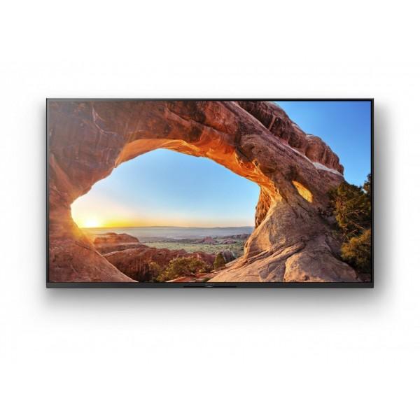 Sony Televisie KD-65X89J