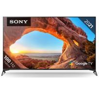 KD-43X89J 4K Ultra HD Smart TV