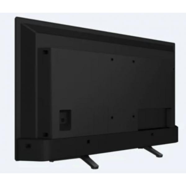 Sony Televisie KD-32W804