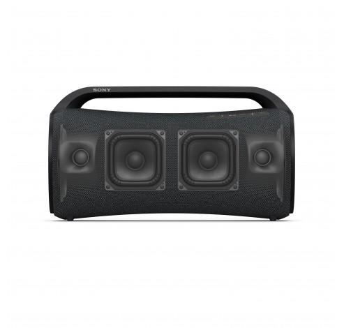 X-Serie draadloze XG500-speaker  Sony