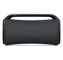 X-Serie draadloze XG500-speaker